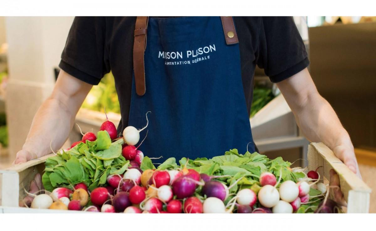 Maison Plisson : Mayence soutient l'émergence de nouveaux circuits de distribution