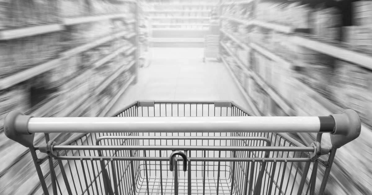 PLV Merchandising : Quelle différence, pourquoi est-ce important ?