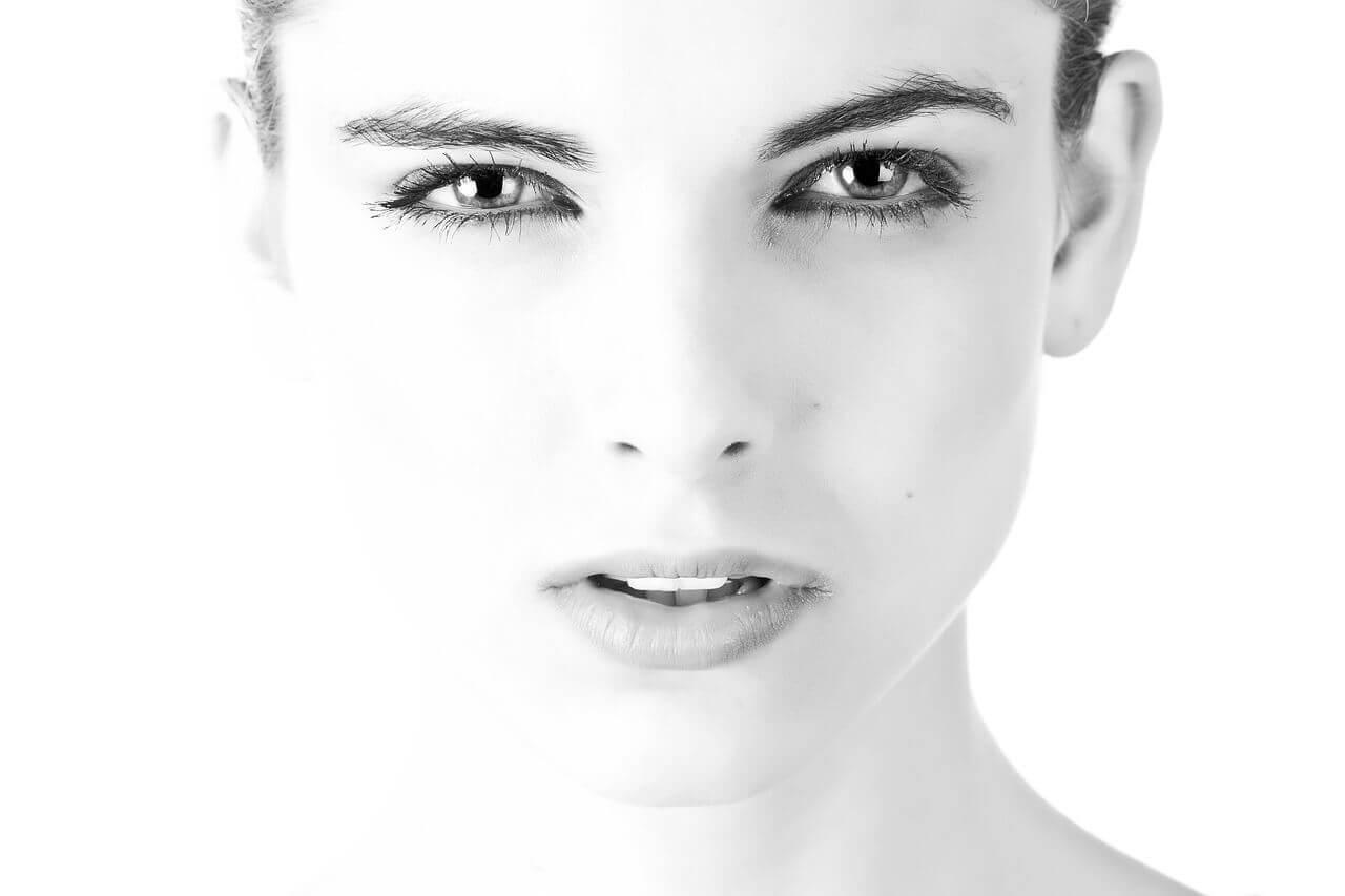 PLV Merchandising Officine Créez une ambiance en phase avec votre image