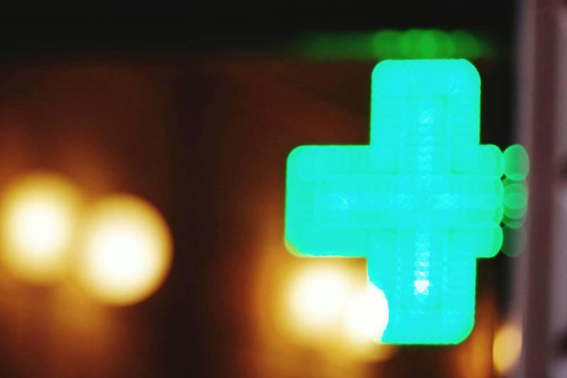 La PLV Pharmacie pour stimuler les ventes de votre officine