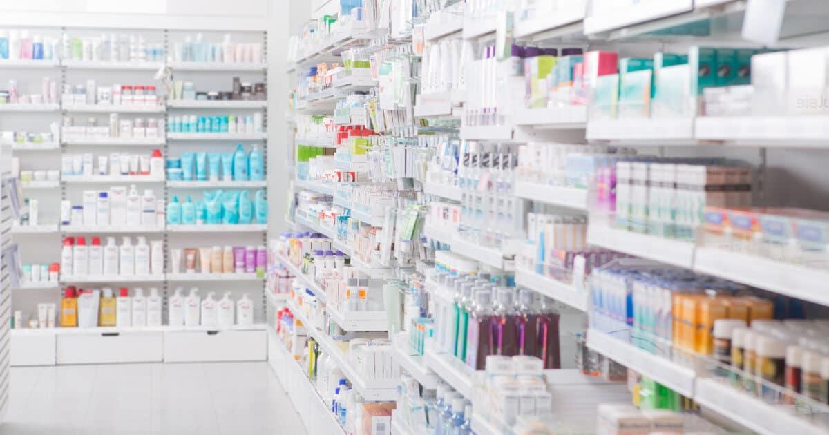 Merchandising pharmacie : Soignez la présentation de vos employés!