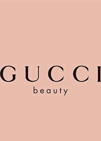 Le succès du rouge à lèvres Gucci