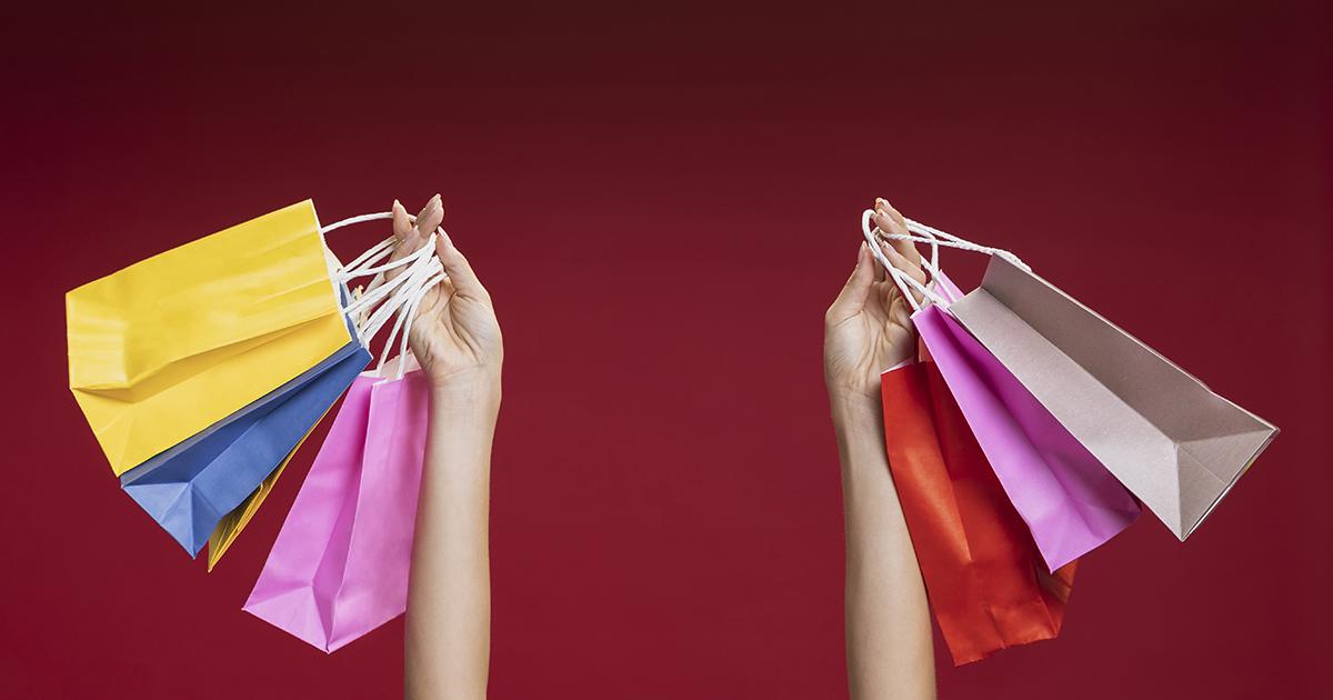 Qu'est-ce que le merchandising retail ? Mini guide