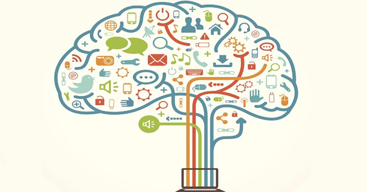 Le domaine du neuro-marketing