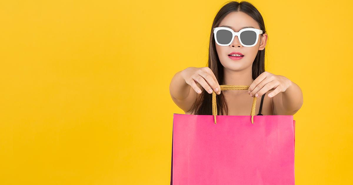 7 techniques visual merchandising pour maximiser vos ventes