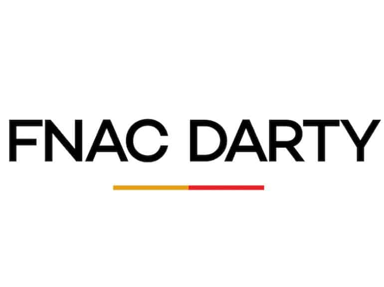Une double campagne pour Fnac Darty