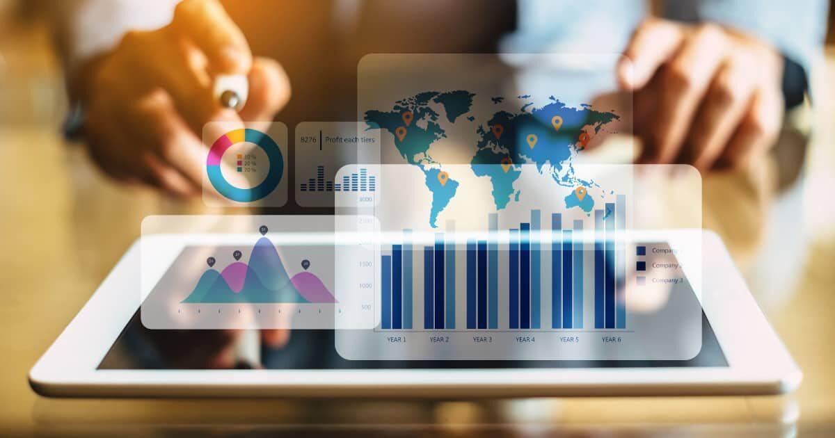 KPI Retail : 10 indicateurs essentiels pour évaluer la performance de votre magasin
