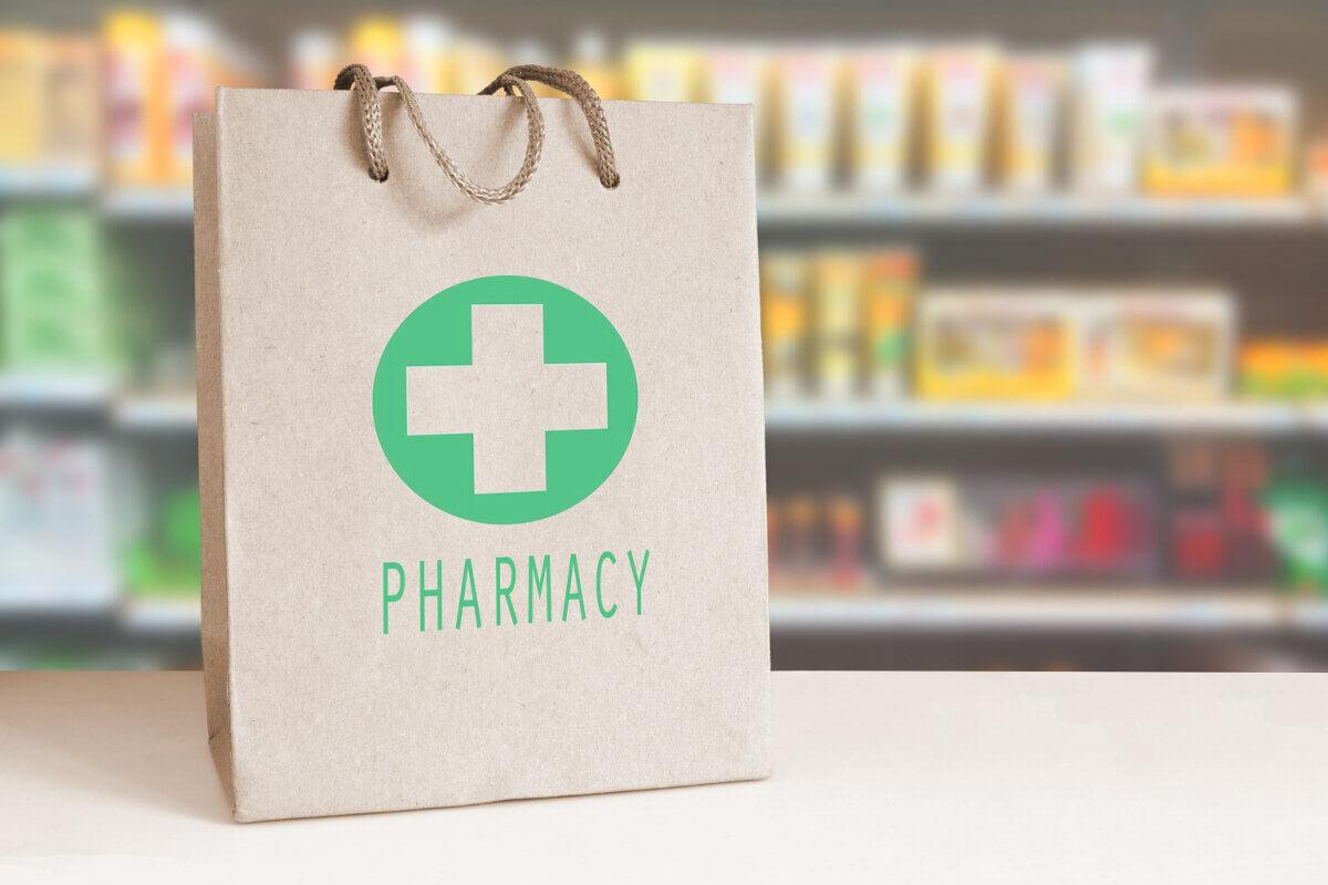 Merchandising Pharmacie 7 conseils de Pros et 10 règles d'or pour booster vos ventes