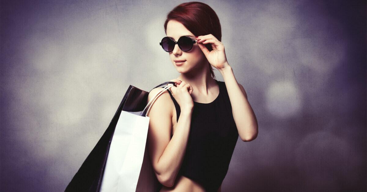 PLV Luxe, 18 conseils merchandising haut de gamme pour séduire plus de clients