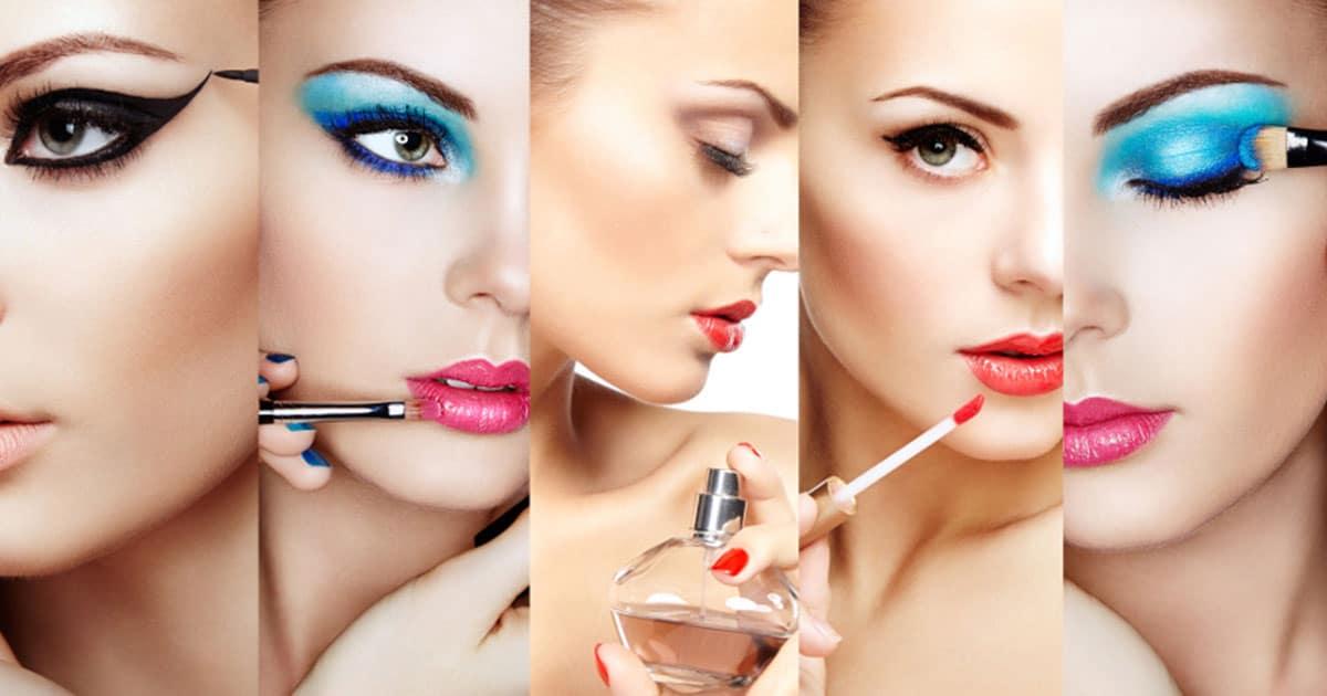 5 conseils efficaces et pratiques pour votre PLV cosmétiques