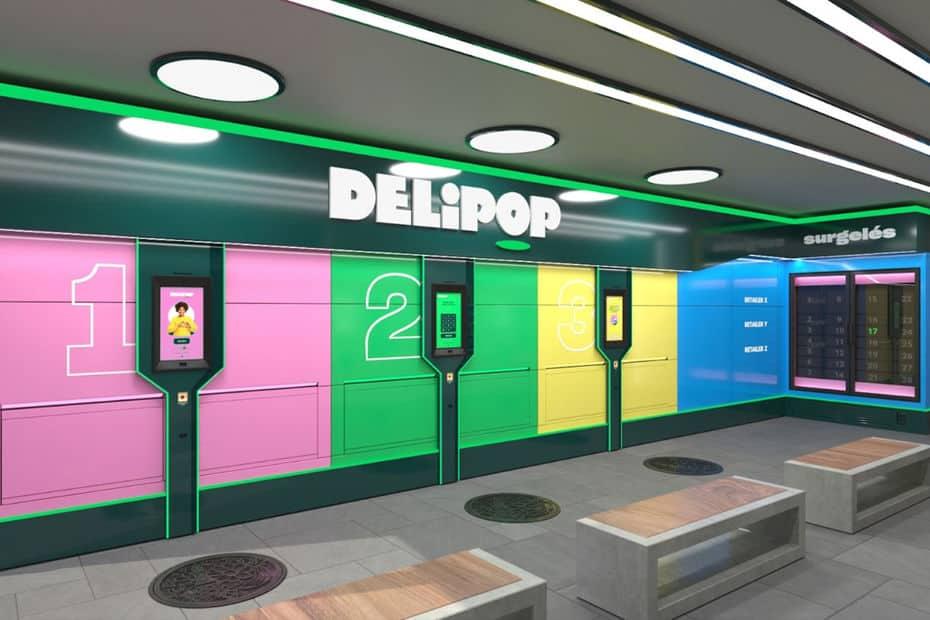 Revue de Presse – Merchandising, Design et Marketing de Octobre 2021