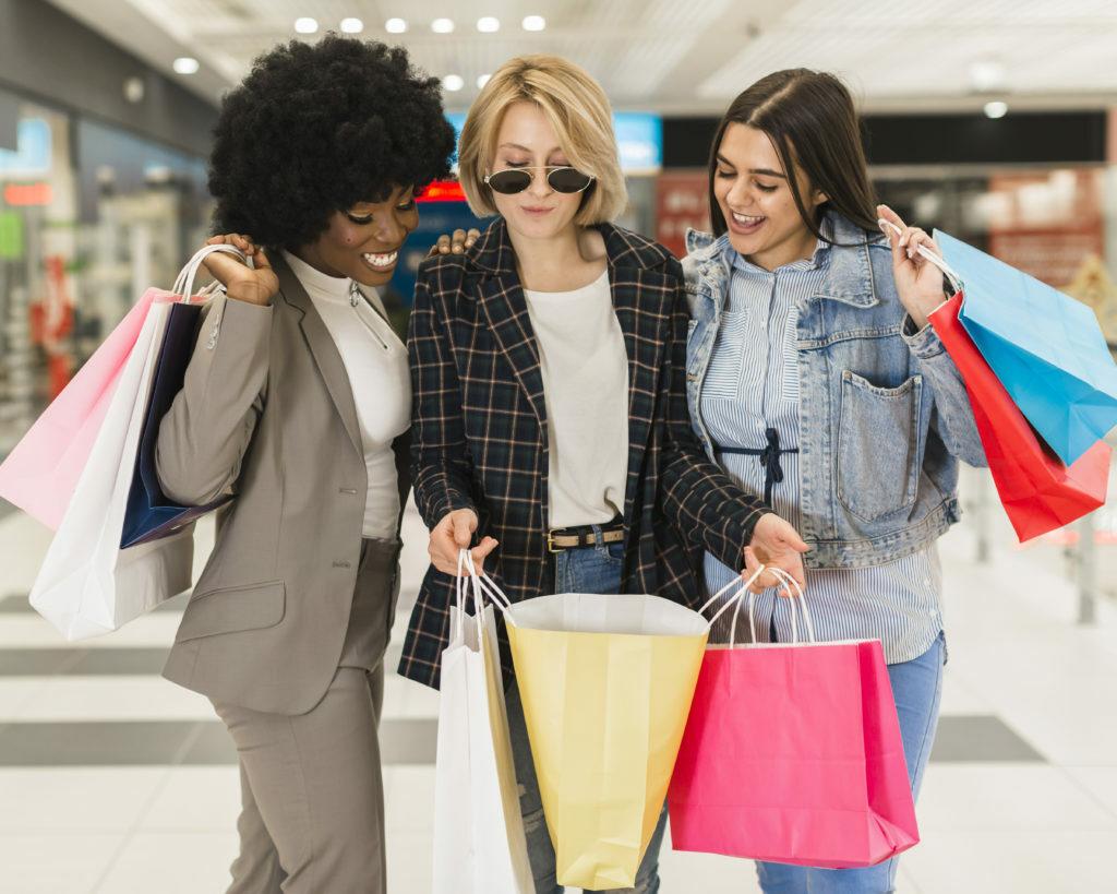 Tête de gondole: 10 conseils pour booster les ventes et dynamiser votre magasin