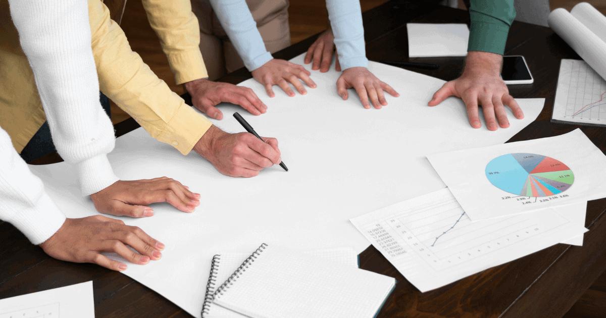 Quel est le bon design pour votre PLV ?