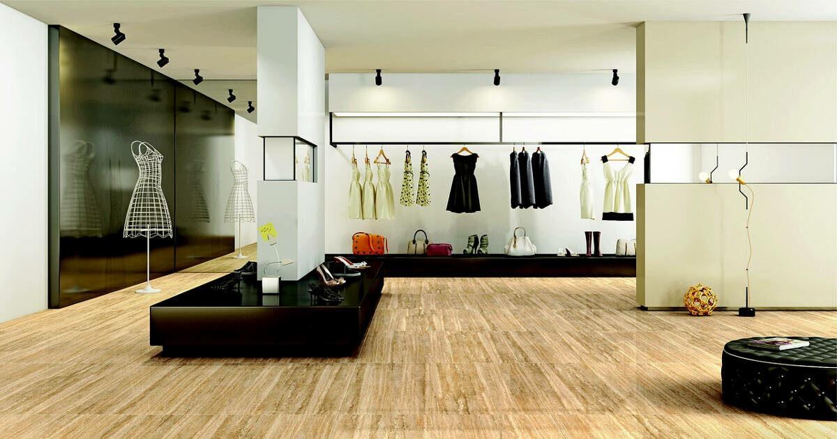 3 conseils indispensables pour un agencement magasin qui fait envie