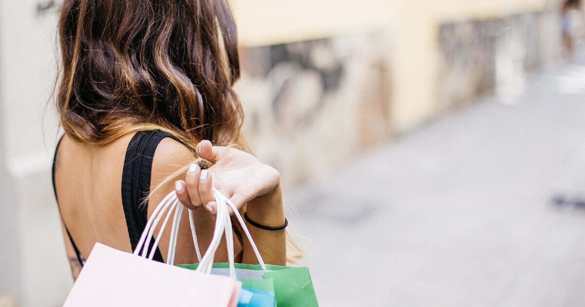 6 Astuces merchandising cosmétique pour dynamiser les ventes